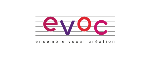 cropped-evoc_logo-final-couleur.png
